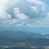 Paragliding Invasion-229