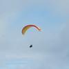 Paragliding Invasion-216