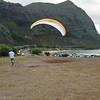 Paragliding Invasion-273