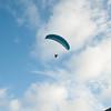 Paragliding Invasion-281