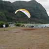 Paragliding Invasion-277