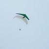 Paragliding Invasion-226