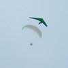 Paragliding Invasion-227