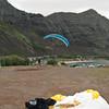 Paragliding Invasion-285