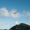 Paragliding Invasion-279