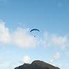Paragliding Invasion-280