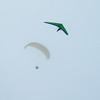 Paragliding Invasion-228