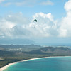 Paragliding Invasion-231