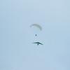 Paragliding Invasion-223