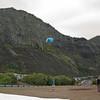 Paragliding Invasion-282