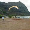 Paragliding Invasion-272