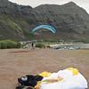Paragliding Invasion-286