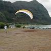 Paragliding Invasion-274