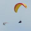 Paragliding Invasion-220