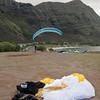 Paragliding Invasion-288