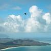 Paragliding Invasion-233