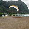 Paragliding Invasion-275