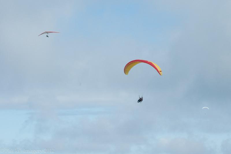 Paragliding Invasion-215