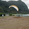 Paragliding Invasion-276