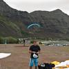Paragliding Invasion-284
