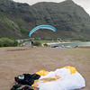 Paragliding Invasion-289