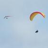 Paragliding Invasion-217