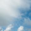 Paragliding Invasion-221