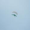 Paragliding Invasion-225