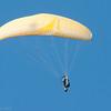 Easy Landing-15