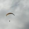 Easy Landing-18