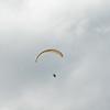 Easy Landing-17