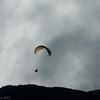 Easy Landing-20
