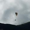 Easy Landing-19
