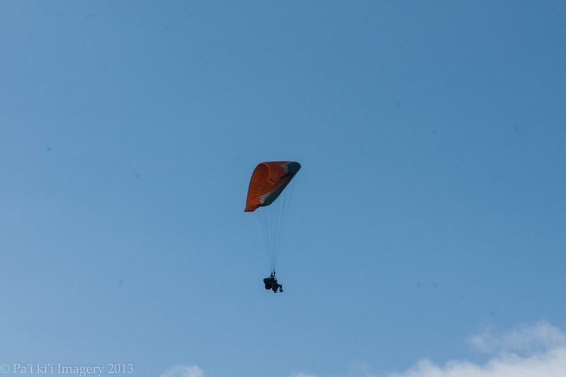 Some Landings at Makapuu-60