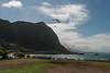 Some Landings at Makapuu-10