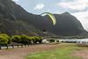 Some Landings at Makapuu-19