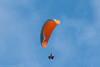 Some Landings at Makapuu-57