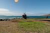 Some Landings at Makapuu-41