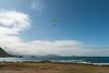 Some Landings at Makapuu-7