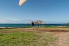 Some Landings at Makapuu-43