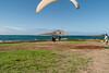 Some Landings at Makapuu-44