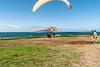 Some Landings at Makapuu-45