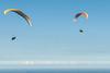 Light for gliding-68
