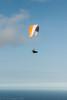 Light for gliding-77