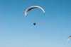 Light for gliding-64