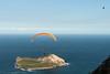 Light for gliding-70