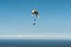 Light for gliding-67