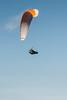 Light for gliding-80
