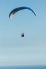 Light for gliding-65