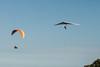 Light for gliding-81